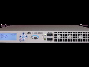 Rent: EEG HD492 Live Captions Encoder