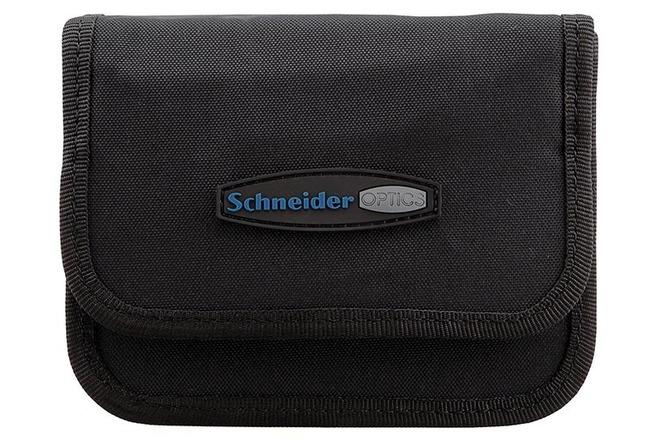 SCHNEIDER | 4X5.65 | ND FILTER KIT