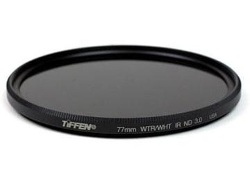 Rent: Tiffen 77mm IRND Filter Kit (.3 - 1.2)