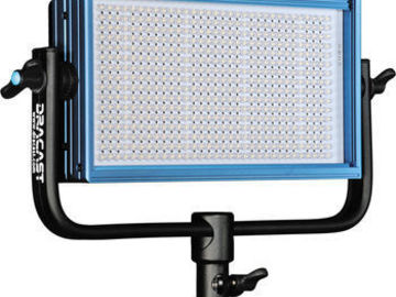 Rent: Dracast 500 Pro Daylight LED(2 of 2)