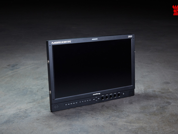 Rent: Flanders Scientific CM171 Monitor
