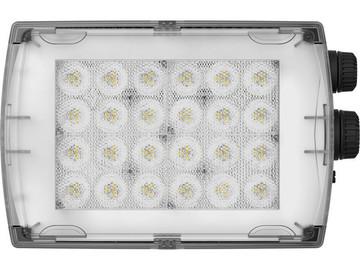 Rent: Litepanels Litepanels Croma 2 On Camera LED Light
