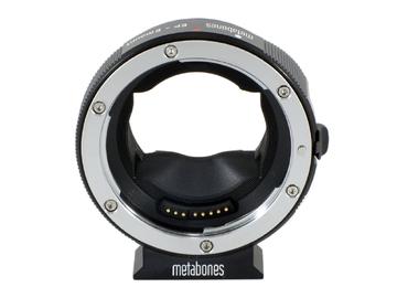 Metabones Canon EF to Sony E Mount T Smart Adapter Mk III