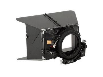 Rent: Wooden Camera Universal Mattebox (Pro)