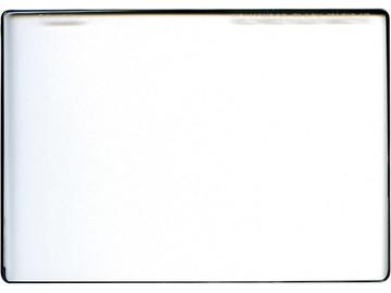 [4 x 5.65] Hollywood Blackmagic 1/8