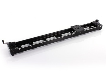 Rent: Kessler Cineslider (3 ft.)