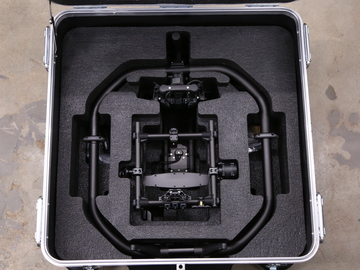 MoVI Pro Full Package with Remote Follow Focus Kit