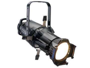 Rent: ETC 750w Source Four w/ Lens. AKA Leko