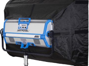 Rent: Chimera For Skypanel S60 w/ diffusion