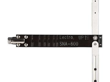 Rent: Lectrosonics SNA600A  Folding UHF Dipole Antenna