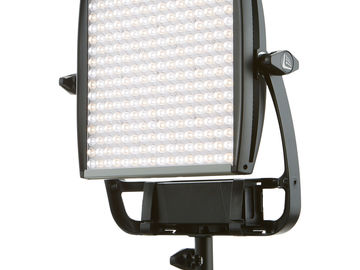 Rent: Litepanels 6X Astra Bi-Color LED 1x1