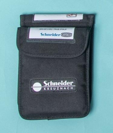 Schneider 4x5.65-in Circular True-Polarizing Filter