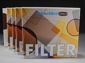 Rent: Schneider 138mm Full Diopter Set
