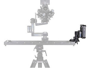 Rent: Kessler CineDrive Bundle - Starter