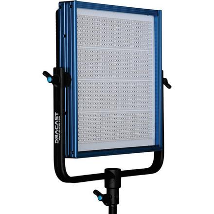 Dracast 1x1 LED Light Package