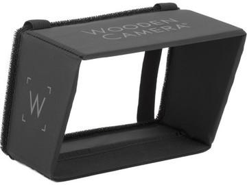 Rent: Wooden Camera Monitor Hood