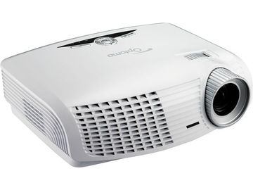 Rent: Optoma  Technology HD25-LV Full HD 1080p Projector (1 of 2)