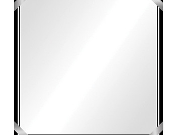 Rent: 8x8 Half Grid
