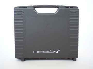 Rent: Heden Carat Wireless Follow Focus