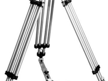 Rent: Ronford Standard Legs