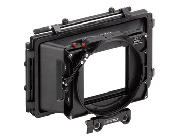 Rent: Arri Mini Matte Box