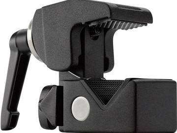 Rent: Mayfer Clamp