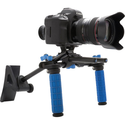 REDROCK MICRO | THE EVENT | KIT