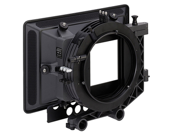 Rent: ARRI | MB-18 | KIT