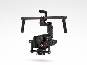 Rent: RONIN+RED EPIC ready to shoot Package