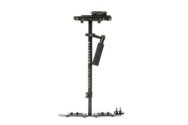 GLIDECAM | HD-4000 | CENTER COLUMN WITH GIMBAL | KIT