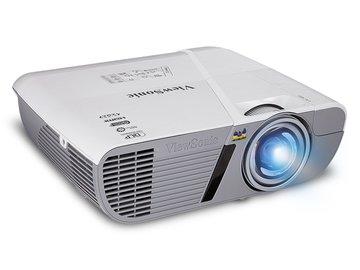 Viewsonic Short Throw Projector