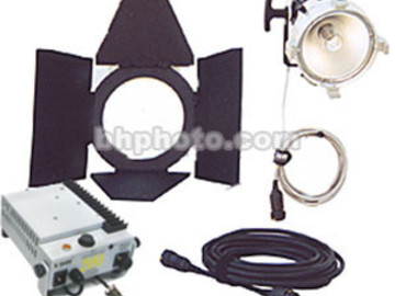 200W Joker Kit AC/DC Ballast HMI Pars