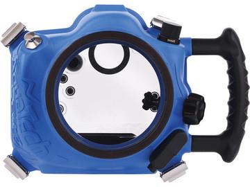 Rent: AquaTech Elite 5D III Water Housing for Canon 5Dmk3