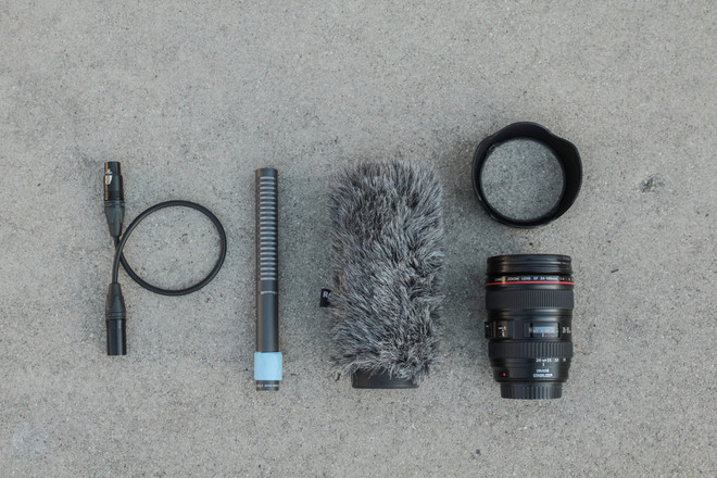 Rent a Canon C100 Mark II Documentary Package, Best Prices | ShareGrid Los  Angeles