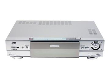 Rent: Custom Convert VHS to DVD for Apollo Productions