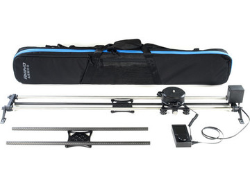 Rent: Rhino Ultimate Motorized Slider Bundle