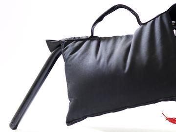 Rent: 25lb Sandbag