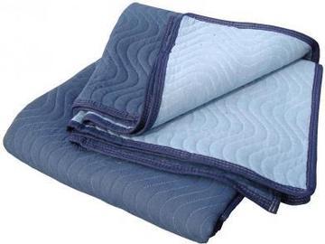 Rent: Sound Blanket
