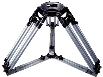Rent: Ronford-Baker Baby Tripod