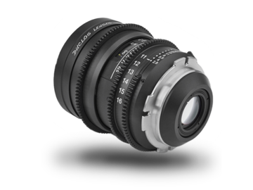 Duclos 11-16mm T2.8