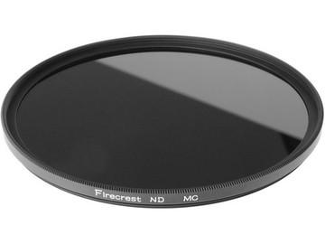 Rent: ND.3 77mm Filter