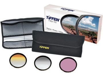 Rent: ND.6 77mm Filter