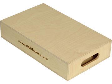 Rent:  APPLE BOX   HALF