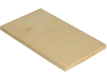 Rent: APPLE BOX   PANCAKE
