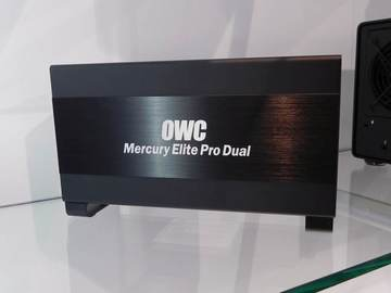 Rent: 2 Mercury Elite Pro Dual enclosures