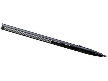 Sennheiser MKH-416 Shotgun Mic