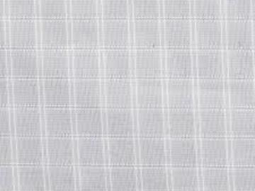 Rent: 6x6 Full Grid Cloth Diffusion