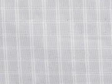 Rent: 6x6 Full Grid Cloth Diffusion