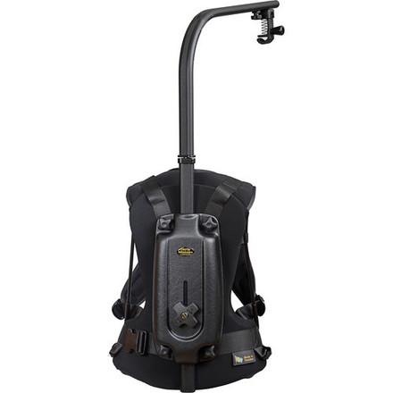 Easy rig Minimax Easy rig Minimax (15 lbs payload)