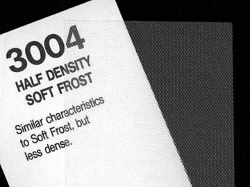 Rent: 12x12 1/2 Soft Frost